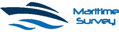 Maritime Survey - BSS Examiner