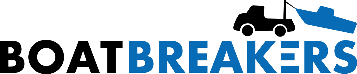 Boatbreakers Logo