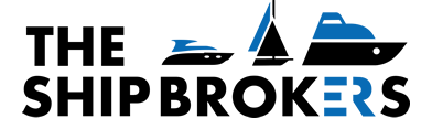 Boats For Sale - The Ship Brokers